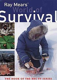 Mears World of Survival
