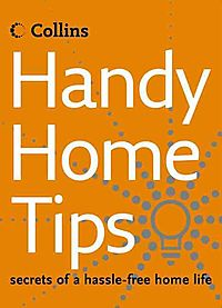 Handy Home Tips