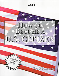 Arco How to Become a U.S. Citizen