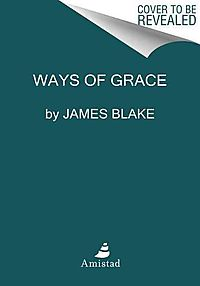 Ways of Grace