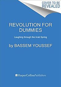 Revolution for Dummies