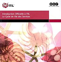 Introduction Officielle a Itil