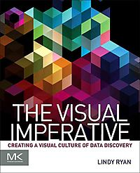 The Visual Imperative