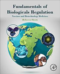 Fundamentals of Biologicals Regulation