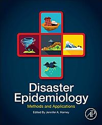 Disaster Epidemiology