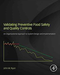 Validating Preventive Food Safety and Quality Controls