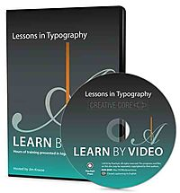 Learn by Video