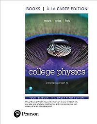 College Physics + Masteringphysics With Pearson Etext Access Card
