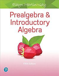 New used books cheap books online half price books new releases in mathematicsalgebra fandeluxe Gallery
