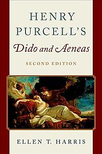 Henry Purcell's Dido and Aeneas