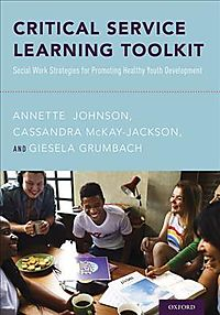 Critical Service Learning Toolkit