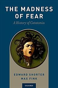 The Madness of Fear