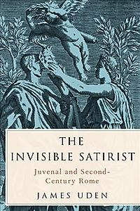 The Invisible Satirist