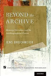 Beyond the Archive