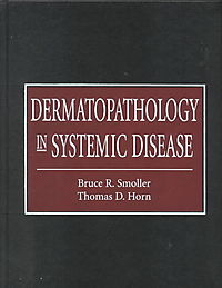 Dermatopathology in Systemic Diseases