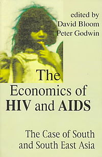 The Economics of HIV And AIDS
