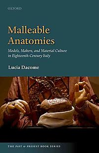 Malleable Anatomies