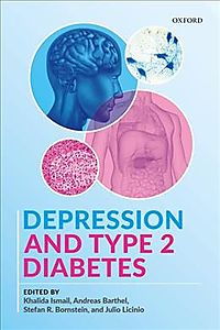 Depression and Type 2 Diabetes