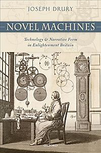 Novel Machines