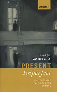 Present Imperfect