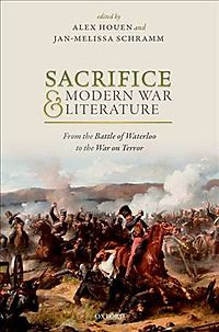 Sacrifice and Modern War Literature