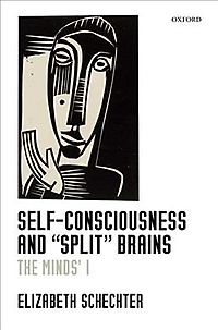 "Self-Consciousness and ""Split"" Brains"
