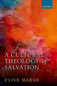 A Cultural Theology of Salvation