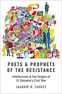 Poets and Prophets of the Resistance