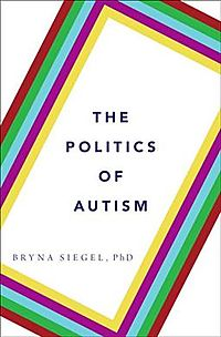 The Politics of Autism