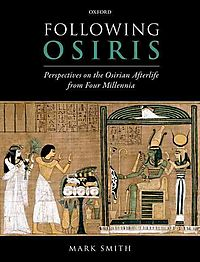 Following Osiris