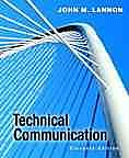 Technical Communication Value Package + Mytechcommlab Coursecompass With Pearson Etext Student Access