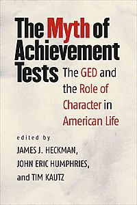 The Myth of Achievement Tests