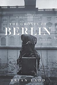 The Ghosts of Berlin