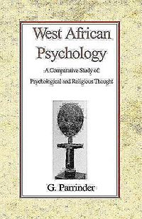West African Psychology
