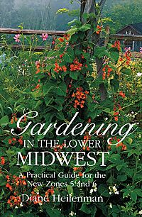 Gardening in the Lower Midwest