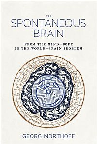 The Spontaneous Brain
