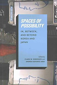 Spaces of Possibility