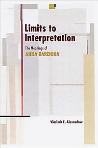 Limits to Interpretation