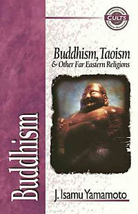 Buddhism, Taoism and Other Far Eastern Religions