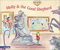 Molly & the Good Shepherd