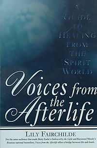 Voices from the Afterlife
