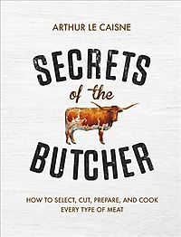 Secrets of the Butcher