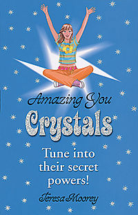 Amazing You Crystals