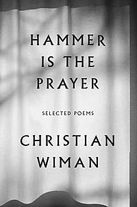 Hammer Is the Prayer