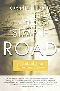The Simple Road