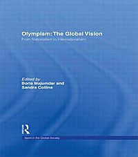 Olympism: the Global Vision