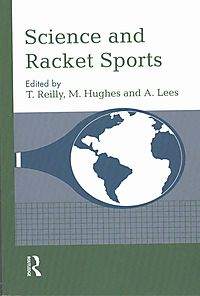 Science and Racket Sports