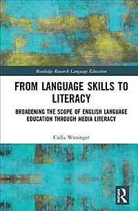 From Language Skills to Literacy