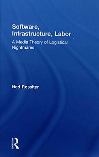 Software, Infrastructure, Labor