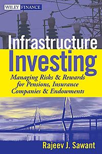 Infrastructure Investing
